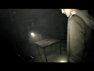 Искатели могил 2. Русский трейлер 2012. HD
