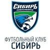 ФК «Сибирь»