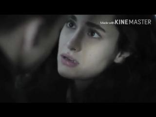 ZeyKer/Зейкер...Керем и Зейнеп (Kerem ve Zeynep)...(В ожидании солнца - 28 серия)
