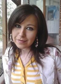Наталья Милюкова