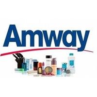 Amway (Амвей) Челябинск
