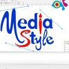 "Типография ""Media Style"" 346-55-08, 308-88-82"