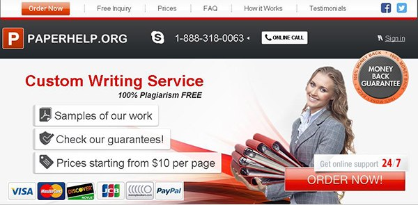 paper writing services legit - Online paper writing services legit ...