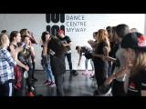 DSC_1949 MYWAY DANCE ACADEMY екзамен))) Ч-12!!