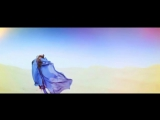 Al Marconi - Redemption - YouTube[via torchbrowser.com]