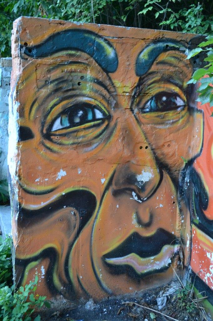 """Елена Руденко Украина Киев """" Зеленый театр """" Лето 2015 XoXRXbFzzsg"""