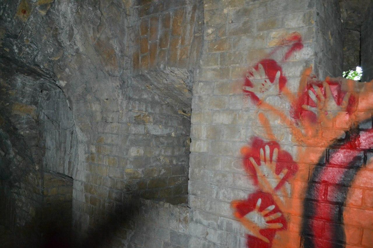 "Елена Руденко Украина Киев "" Зеленый театр "" Лето 2015 UwrpIQ55o8E"