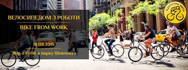 http://cs624128.vk.me/v624128996/3bf7a/BzC0mVmSQSI.jpg