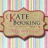 Скрапбукинг KateBooking Альбомы, блокноты