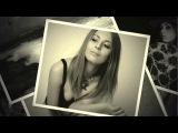 Елена Никитаева - ГОВОРИЛ Elena Nikitaeva - HE SPOKE (slide show)