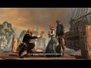 Душевная концовка Assassin's Creed IV: Black Flag