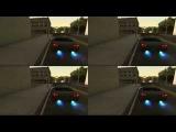 SAMP Drift by F1p[GDR]DOC