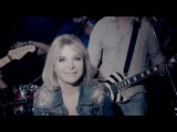 Катерина Голицына - Как ты там (видеоклип)