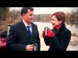 Катерина Голицына - Поздновстреченный (Official Video 2013)