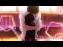 Аниме клип о любви - Ты придёшь во сне (Красивый реп о любви + Грустные аниме клипы о любви)