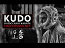Action combinations in Kudo 大道塾空道 대도숙 공도