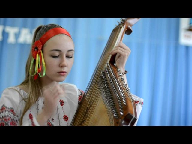 Młodzieżowe Polsko-Ukraińskie Spotkania Muzyczne w Kamieniu Pomorskim