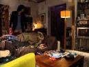 Porca Misèria 1x03 Como un burro amarrado en la puerta del baile