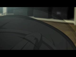 Hibike! Euphonium/Звучи! Эуфониум - 6 серия [Озвучка Set/Donly/TomKa