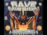 Rave Mission 10 - Turntable Mix 1997