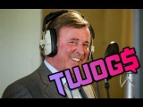 Terry Wogan's Secret Pirate Radio (1-7) Full Show