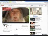 Как добавить видео из youtube вконтакте