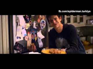 The Amazing Spider-Man - Örümcek-Adam Thug Life PART 8