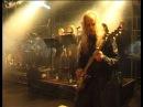 Saviour Machine - Live in Deutschland 2002 (Full)