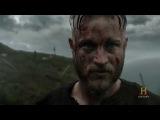 Fever Ray - If I had a heart (Vikings Soundtrack)