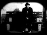 Billy`s band Последний день лета video A.Doronin