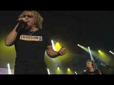 When It's Love - Sammy Hagar &amp The Circle