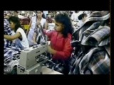 Корпорация   The Corporation документальный фильм 2003