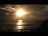 Abakus Circles - Cloud Timelapse