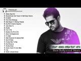 Best Songs Of Arijit Singh Full New Songs - Hit Hindi Songs 2014 - 2015