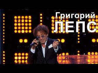 новости хабаровска 24 07 2015