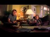 Пункт назначения (2000) / Фильм полностью / HD 1080p