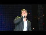 Ринат Каримов - Шестиструнная гитара.mpg