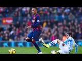 БАРСЕЛОНА - МАЛАГА 1:0 ~ Обзор Матча ~ Чемпионат Испании ~ 2-й Тур ~ 29.08.2015