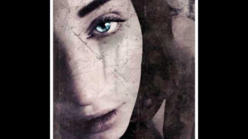 Queensrÿche - The Lady Wore Black
