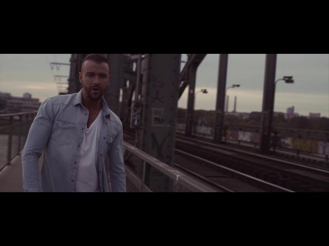 KOLLEGAH Du bist Boss Official HD Video