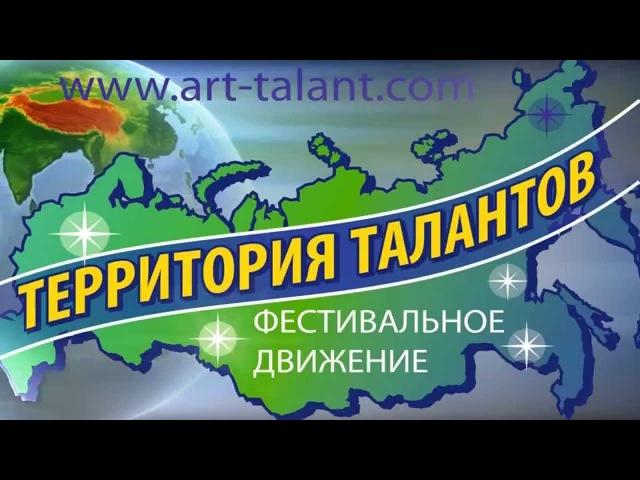 Гран-При. Дом танца Кувырком, г.Ростов-на-Дону Силен поливает