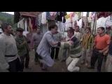 Borat's Disco Dance HD