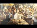 Веселіться, братці, на фестивалі в Жатці!
