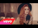 Paloma Faith - Only Love Can Hurt Like This (Off the Cuff)