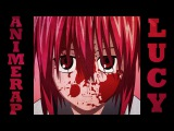 AnimeRap -