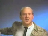 Microsoft Windows 1.0 with Steve Ballmer (1986)
