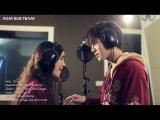 OST Полный дом (Тайланд) Mike D. AngeloAom