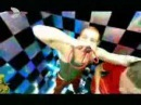 Athena - Palavra turkcerock