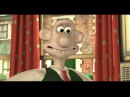 Wallace Gromit's Grand Adventures EP 1 Part 1