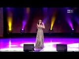 World Music Awards 2010 - Elissa